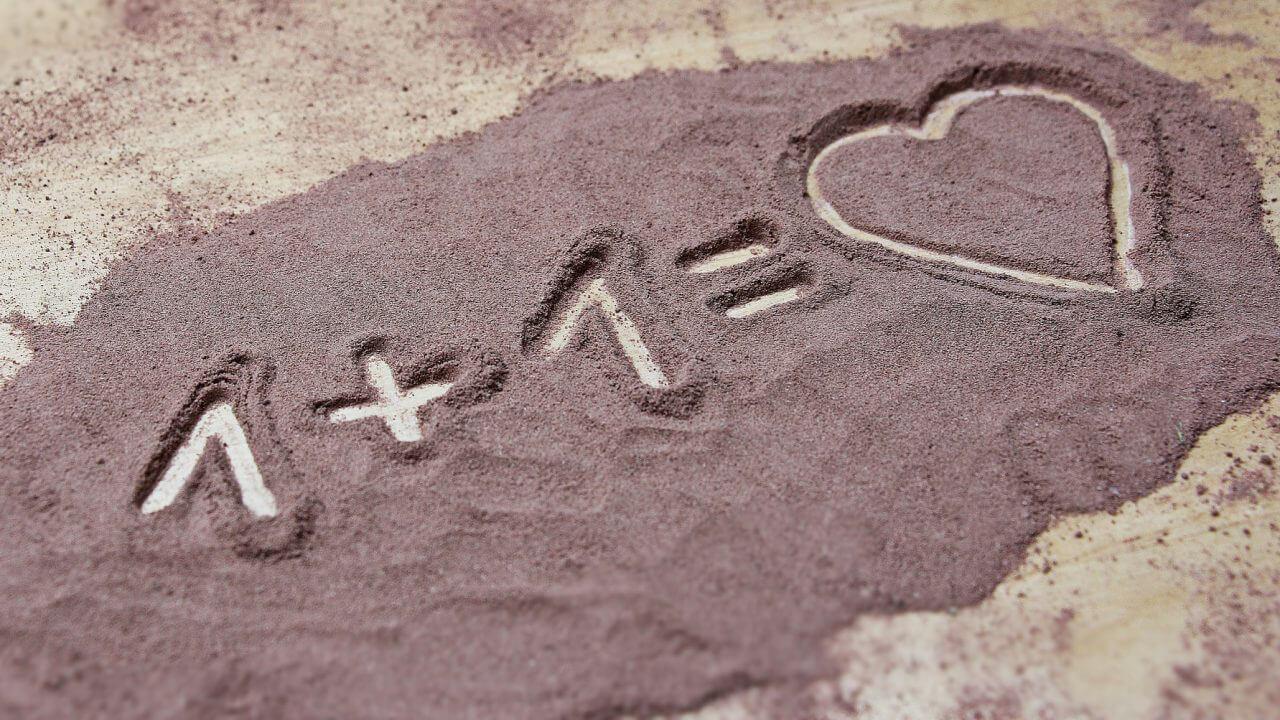 Sevgililer Gününden Özgünlüğe